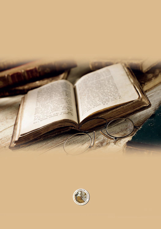 Un'invenzione romanza: il romanzo e le sue trasformazioni nelle letterature medievali e moderne